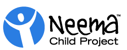 Neema Child Project